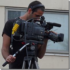 camera_man1