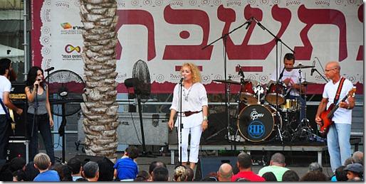 Riki&Band