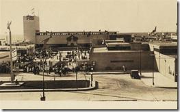 ארמון תוצרת הארץ 1936