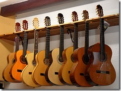 GuitarBuilder1