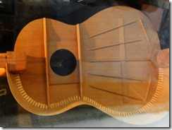 GuitarBuilder2