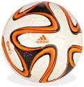 כדורגל מונדיאל 2014