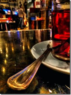 ערב אילתורי ג'אז בבירמן על כוס סיידר חם אלכוהולי