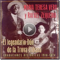 Maria Teresa Vera - Veinte años