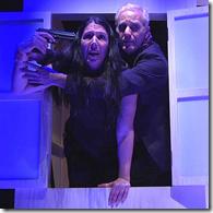 דף ההצגה באתר תיאטרון חיפה