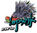 הפסטיבל הבינלאומי ה-15 לאנימציה, קומיקס וקריקטורה - אנימיקס 2015 - תל-אביב