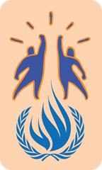דף יום זכויות האדם באתר האומות המאוחדות